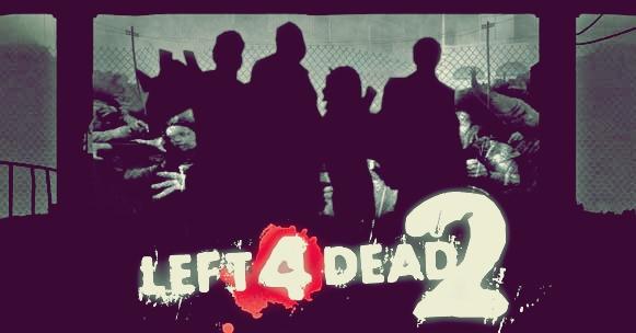 left_4_dead_2_Outbreak